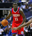 Jrue Holiday - Wikipedia, the free encyclopedia