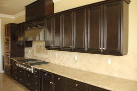 Kitchen Cabinets Handles Design Cabinet Knobs
