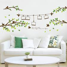 wall art home inspiration interior home design ideas fabulous