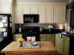 kitchen island with storage the best portable kitchen island with