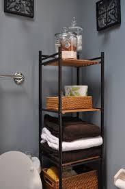 Bathroom Shelving Ideas by Bathroom Towel Ideas Bathroom Towel Hooks 10 Ways To Take A