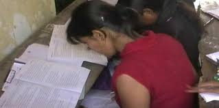 UPSC Civil Services  CSE  main      results soon  government