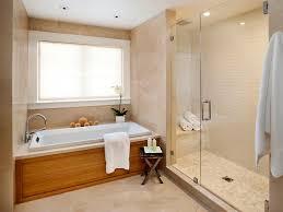 Bathroom Tile Images Ideas Ceramic Tile Bathroom Countertops Hgtv
