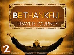 what is thanksgiving prayer 2 keys to thanksgiving u2013 prayer journey whoopwhoopblog