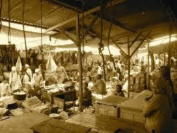 pasar, Pamekasan, Madura | Photo - 3192617-pasar-Pamekasan-Madura-1