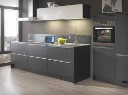 gray shaker kitchen cabinets contemporary kitchen design ideas