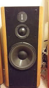 infinity home theater system infinity kappa 7 floor speakers for sale in fort worth tx