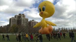 thanksgiving parade balloons photos thanksgiving day parade balloon abc30 com