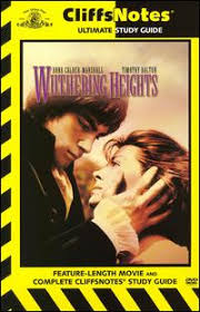 The Victorian elements in Wuthering Heights by Emily Bront   WriteWork WriteWork