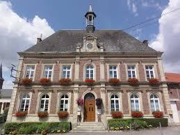 Béthancourt-en-Vaux
