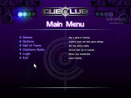 بوابة بدر: تحميل لعبة CueClub أشهر لعبة بلياردو الكمبيوتر بحجم ميغا,2013 images?q=tbn:ANd9GcQ