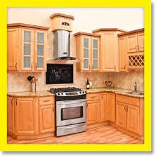 Mdf Kitchen Cabinets Reviews Kitchen Cabinet Price List Solid Wood White Kitchen Cabinets