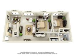 900 Sq Ft Floor Plans by Floor Plans Pricing