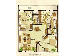 simple house plans with basements affordable cheap floor lrg cheap