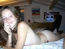 icdn.ru daughter naked'|