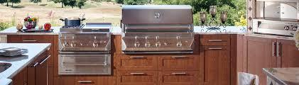 Brown Jordan Fire Pit by Brown Jordan Outdoor Kitchens Greatgrills Com