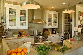 u shaped kitchen with peninsula hgtv pictures u0026 ideas hgtv