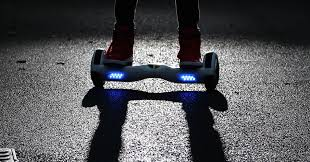 lexus hoverboard sell hoverboard still tops 2015 holiday wish lists