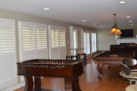 wood u0026 faux wood plantation shutters gallery serving annapolis md