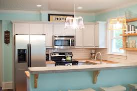 Kitchen Design Photos For Small Spaces Best Diy Kitchen Ideas For Small Spaces 6816 Baytownkitchen