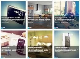 Home Design Products Best 90 Home Design Credit Card Design Decoration Of Home Design