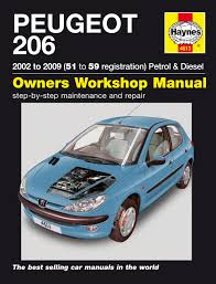 100 torrents toyota camry workshop manual 2009 toyota camry