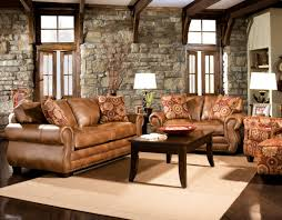 elegant living rooms that are richly furnished decorated with