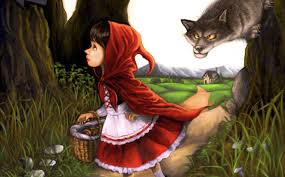 srt u0027s red riding hood ticket giveaway