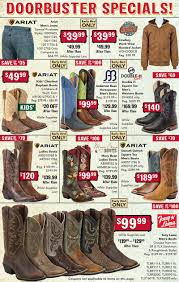 sports authority thanksgiving sale cavender u0027s black friday 2014 sale