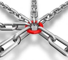 7 Link Building Strategies