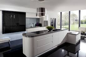 Ready Kitchen Cabinets by Kitchen Cabinet Putting In Kitchen Cabinets Kitchen Wall