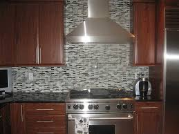 Tiled Kitchen Table by Perfect Modern Kitchen Tiles Tile Backsplash Ideas And Designs To
