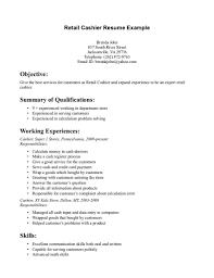 Machinist Resume samples   VisualCV resume samples database Cnc Machine Operator Resume samples