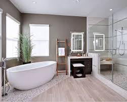 Creative Bathroom Decorating Ideas Creative Bathroom Designs For Small Spaces Home Interior Design