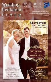 Editable Wedding Invitation Cards Free 31 Psd Wedding Templates Free Psd Format Download Free