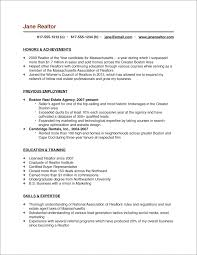 Resume For Nurses Free Sample by Resume Nurse Practitioner Resumes Cover Letter For Internship