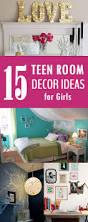 House Decor Best 25 Easy Diy Room Decor Ideas Only On Pinterest Diy Diy