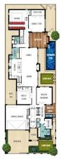best 25 double storey house plans ideas on pinterest escape the