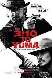 To Yuma 2007