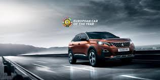 peugot 3008 all new peugeot 3008 new car showroom suv technical information