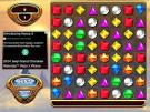 <b>Game</b> - 5 <b>trò chơi</b> tuyệt vời để thay thế <b>Candy Crush</b> Saga | Congnghe.