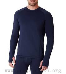 best black friday deals clothes underwear projectmash org cheap and affordable clothes and shoes