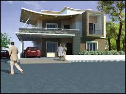 idea modern prairie house plans modern house design beautifull