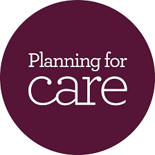 home planning for care
