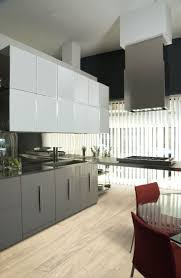 Images Of Kitchen Interiors by 110 Best Kitchen Images On Pinterest White Kitchens Backsplash
