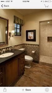 26 best bathroom designs images on pinterest bathroom ideas
