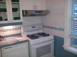 kitchen white kitchen having white ceramic back splash using install glass tile backsplash t m l f white kitchen