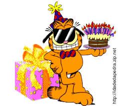 Feliz Aniversário Marcos :D Images?q=tbn:ANd9GcQAgYRQPnFPnYKDj1PI460ErV4hJvkyWP8tO1HnlWPim8Xn7SIymQ