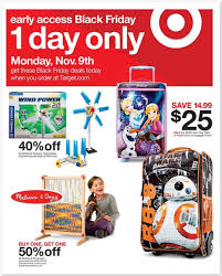 black friday sales towels at target the target black friday ad for 2015 is out some deals available