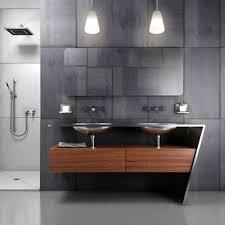 30 classy and pleasing modern bathroom design ideas modern